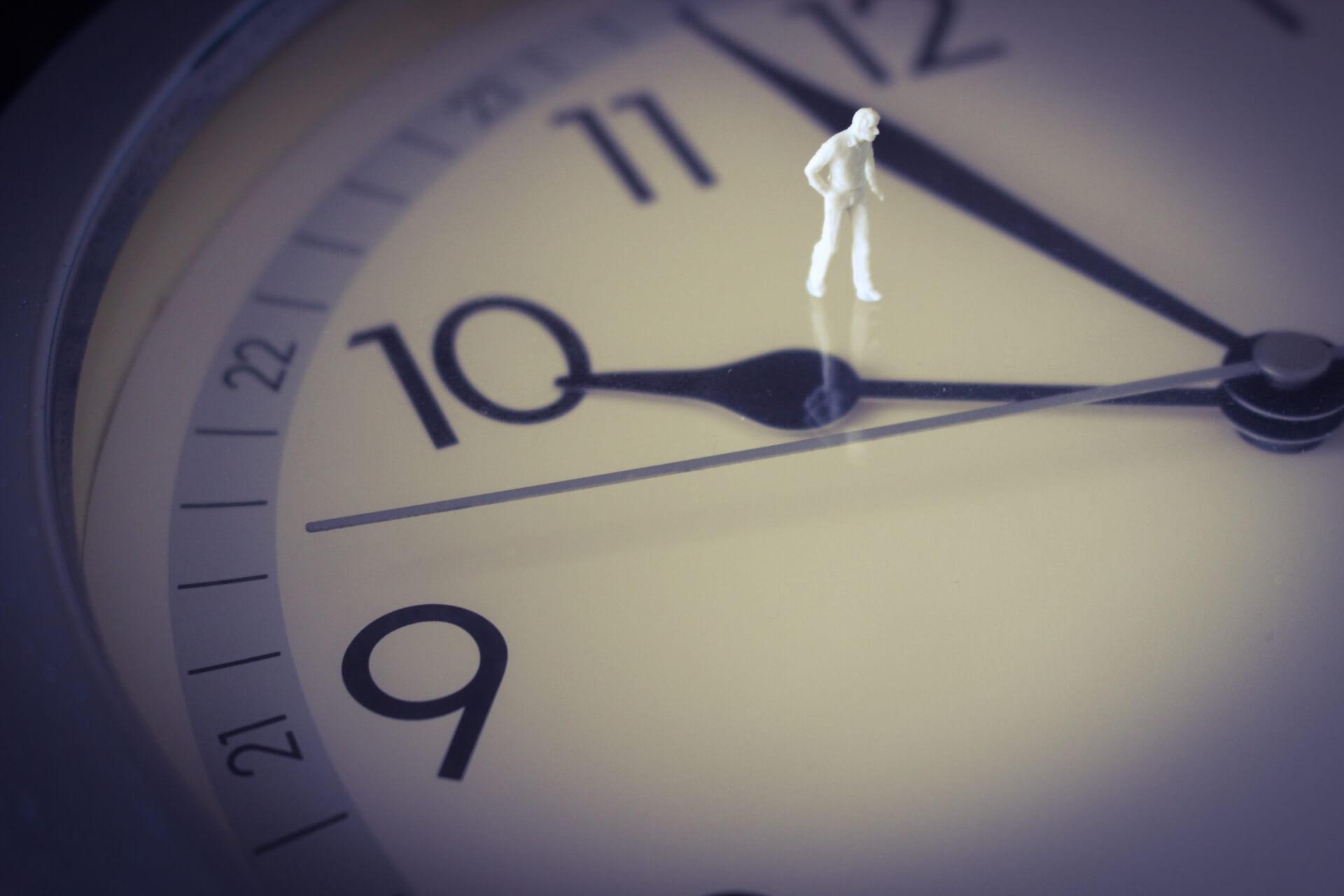 残業代はどのように発生する?|発生要件や計算方法を分かりやすく解説